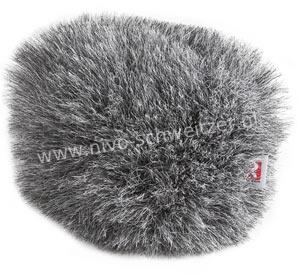 RYCOTE 055348 mini windjammer Zoom H4N, NML