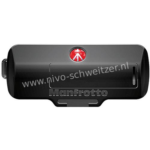 MANFROTTO ML120 Pocket-12 LED light [120LUX/1mtr - 5600°K]