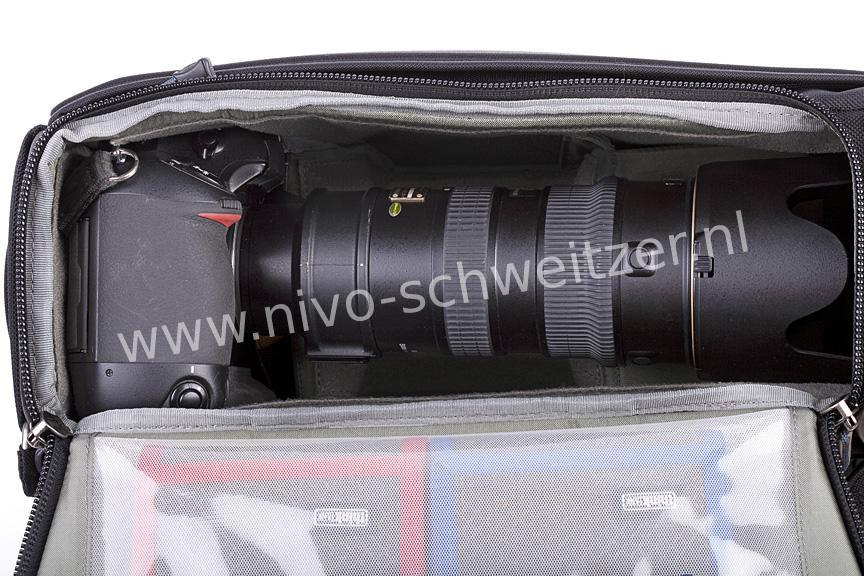 OP=OP THINK TANK PHOTO Sling-O-Matic 20 nu van € 159.50 voor