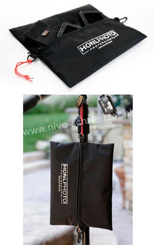 HONL Photo Professional Speed System Bag