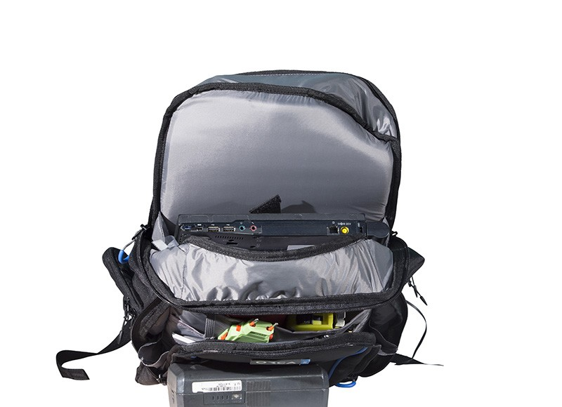 ORCA OR-82 laptop bagpack